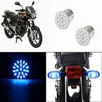 SMD LED Bulb Bike Indicators Manufacturers