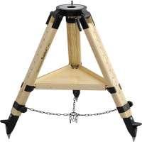 木制望远镜三脚架 制造商