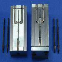 Pen Mold Manufacturers
