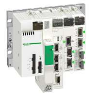 Programmable Automation Controllers Manufacturers