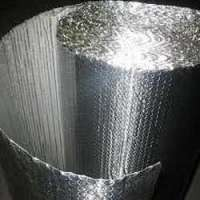 Heat Insulation Foils Manufacturers
