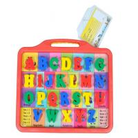 字母表字母玩具 制造商