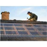 屋顶维修服务 制造商