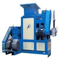 回收机器 制造商