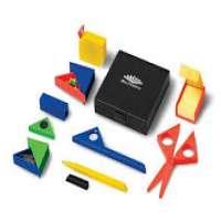 Multifunction Stationery Set Manufacturers