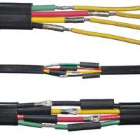 Cable Splices Manufacturers