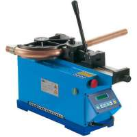 Metal Bending Machines Manufacturers