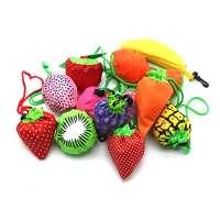 Fruit Bags Manufacturers
