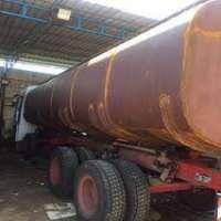 油罐修理和维护 制造商