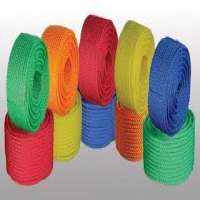 HDPE Mono Rope Manufacturers