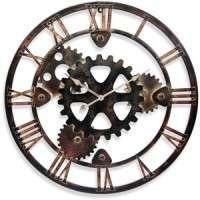 铁壁钟 制造商