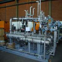 Vacuum Ejector System Manufacturers