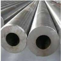 Heavy Wall Pipe Manufacturers
