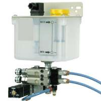 Micro Lubrication Systems Manufacturers
