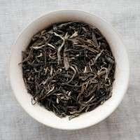 茉莉花绿茶 制造商