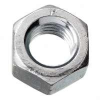 Metric Hex Nut Manufacturers