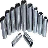 Engine Piston Pin Manufacturers