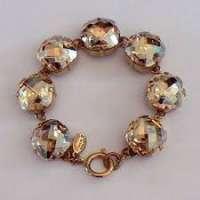 Crystal Bracelets Manufacturers