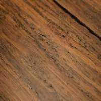 Antique Flooring Manufacturers