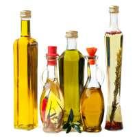 植物油 制造商