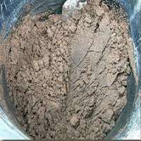 Dry Mix Mortar Manufacturers