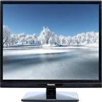 Panasonic LED Television Manufacturers