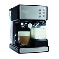 卡布奇诺咖啡机 制造商
