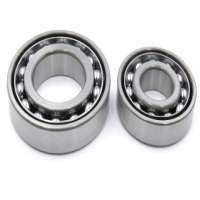 Bearing Set Manufacturers