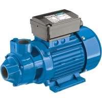 Pump Machine Manufacturers