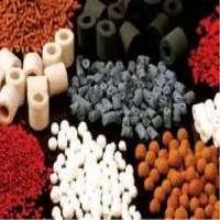 贵金属催化剂 制造商