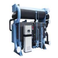 蒸汽吸收机 制造商