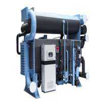 Vapour Absorption Machines Manufacturers