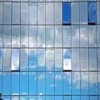 玻璃高程 制造商