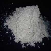 头孢噻吩钠盐 制造商