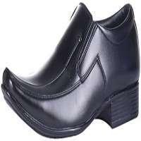 PVC正式鞋 制造商