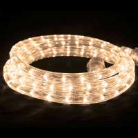Outdoor Rope Light Manufacturers