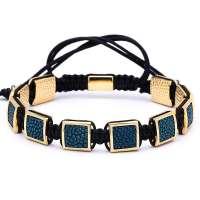 Fashion Plastic Bracelet Manufacturers