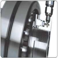 Hydraulic Nuts Manufacturers