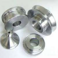 Turning Components Manufacturers