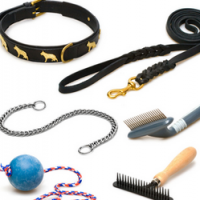 Dog Accessories Manufacturers