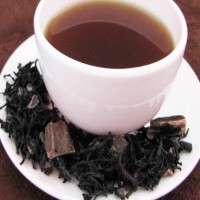 巧克力茶 制造商