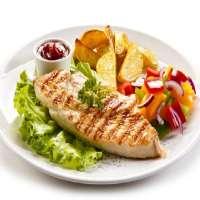 Weight Loss Diet Manufacturers