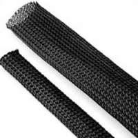 尼龙编织袖 制造商