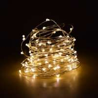 String Light Manufacturers