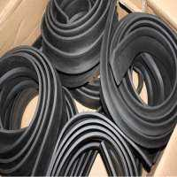 Rubber Gate Seals Manufacturers