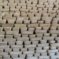 明矾板 制造商