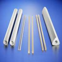 Ceramic Thermocouple Tubes Manufacturers