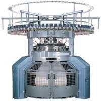 Circular Knitting Machines Manufacturers