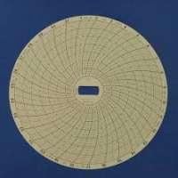 图表记录纸 制造商