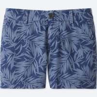 微短裤 制造商